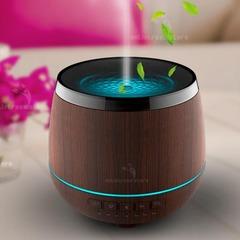 Ароматизатор воздуха Inbreathe Muse с аудиоколонкой