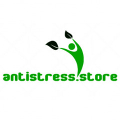 преимущества antistress.store