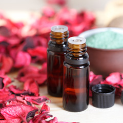6 секретов как с пользой использовать эфирные масла в аромадиффузоре